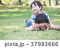 男の子 男児 少年の写真 37983666