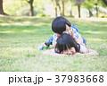 男の子 男児 少年の写真 37983668
