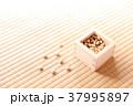 豆まき 37995897