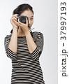 デジタルカメラ デジカメ 写真撮影の写真 37997193