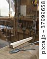 家具工房 製作所 木工の写真 37999658