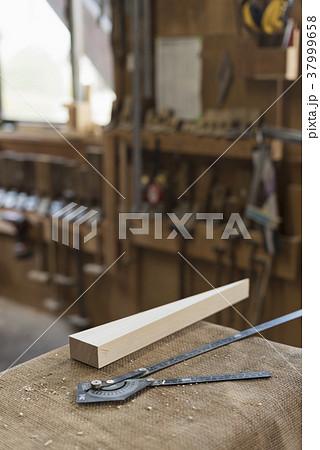 家具工房 工具 37999658