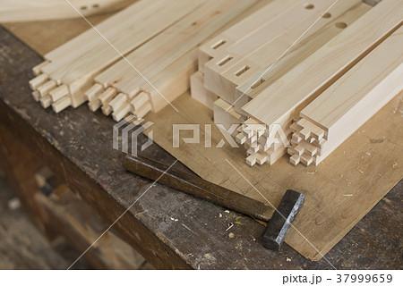 家具工房 工具 37999659