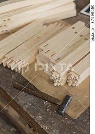 家具工房 工具 37999660