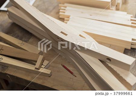 家具工房 工具 37999661