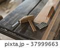 家具工房 製作所 木工の写真 37999663