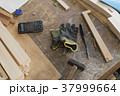 家具工房 製作所 木工の写真 37999664