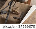 家具工房 製作所 木工の写真 37999675