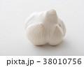 にんにく ニンニク 大蒜 38010756