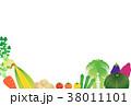 野菜 38011101