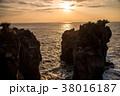 東伊豆 海 海岸の写真 38016187