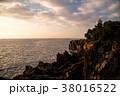 東伊豆 海 海岸の写真 38016522