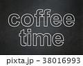 テクスチャ テクスチャー 時間のイラスト 38016993