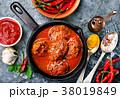 お料理 料理 食の写真 38019849