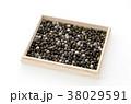 数珠玉 38029591