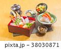 ジャパニーズ 日本人 日本語の写真 38030871