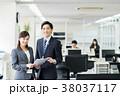 ビジネス 38037117