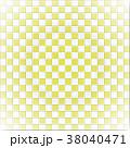 タイル 38040471