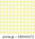 タイル 38040472