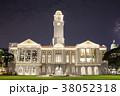ビクトリアコンサートホール 38052318