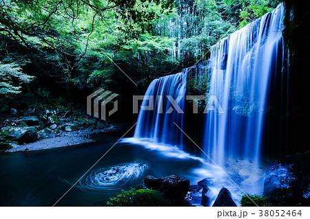 鍋ヶ滝 38052464