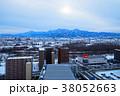 街並み 岩手県 盛岡市の写真 38052663