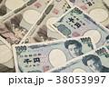 お金 38053997