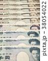 お金 38054022