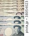 お金 38054023