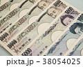 お金 38054025