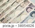 お金 38054026