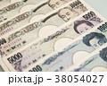お金 38054027