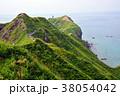 岬 北海道 積丹の写真 38054042