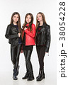 アトリエ 工房 スタジオの写真 38054228