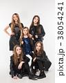 アトリエ 工房 スタジオの写真 38054241
