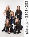 アトリエ 工房 スタジオの写真 38054252