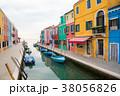 ブラーノ島 イタリア 38056826