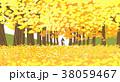あき 秋 バックグラウンドのイラスト 38059467