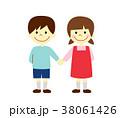 園児 38061426