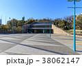 大阪市中央体育館 38062147