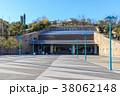 大阪市中央体育館 38062148