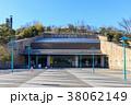 大阪市中央体育館 38062149