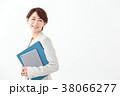 人物 女性 ポートレートの写真 38066277