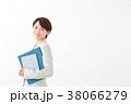 人物 女性 ポートレートの写真 38066279