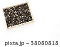 数珠玉 38080818