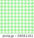 タイル 38081161