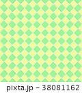 タイル 38081162