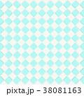 タイル 38081163