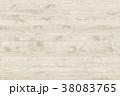 White grunge wood texture background surface 38083765