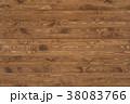 Grunge wood texture background surface 38083766